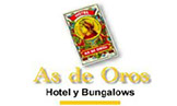 Hotel y Bungalows As de Oros