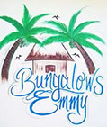 Bungalows Emmy